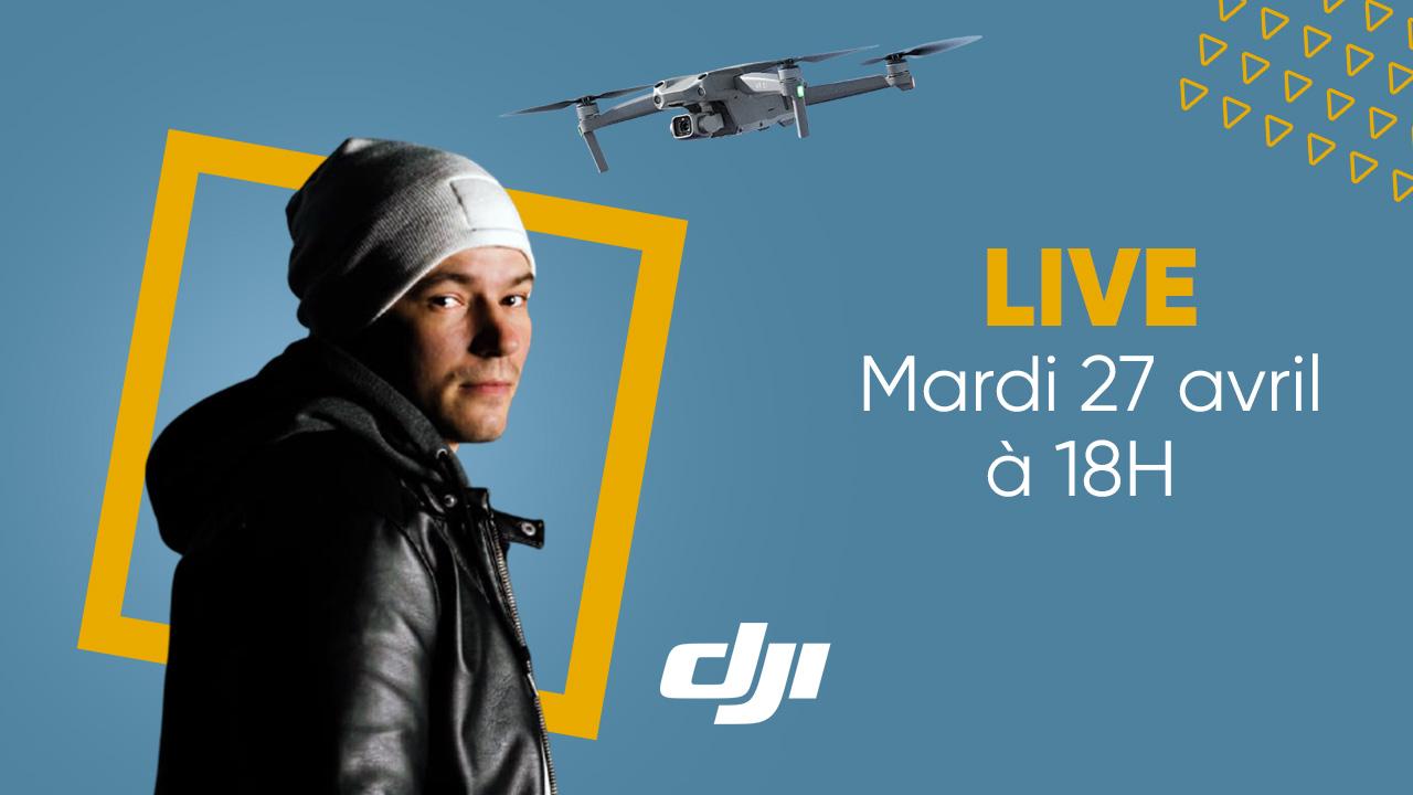 https://www.fnac.com/Drone-Dji-Air-2S-Gris/a15835650/w-4#caast-open
