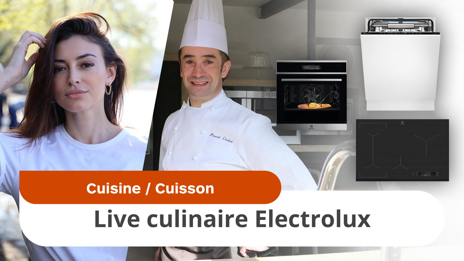 https://www.boulanger.com/ref/1125845#caast-open