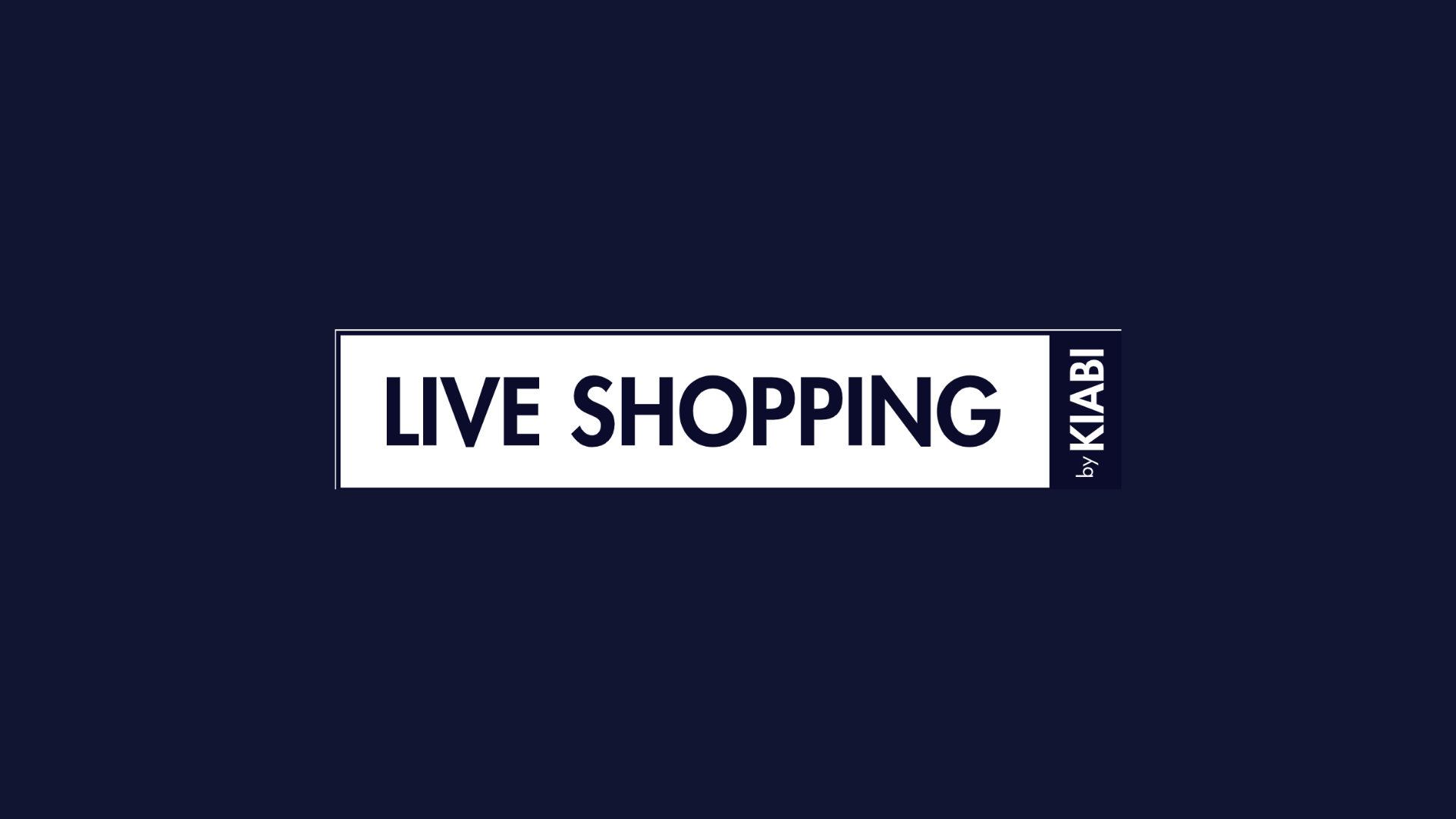 https://www.kiabi.com/live-kiabi_LP31900
