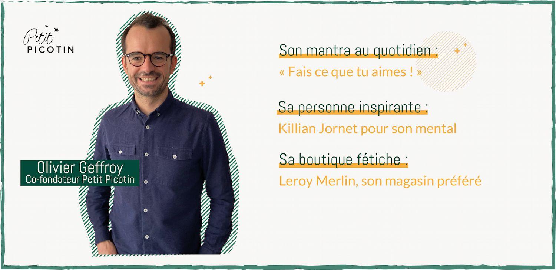 Petit Picotin x Nestore : concilier croissance et valeurs