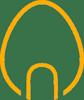 logo nestore