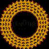logo-pâtisserie-lenôtre