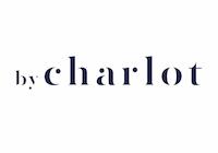 logo by charlot maison des plantes
