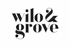 logo wilo and grove