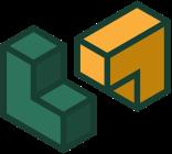 icône construire