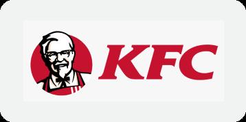 KFC Denmark