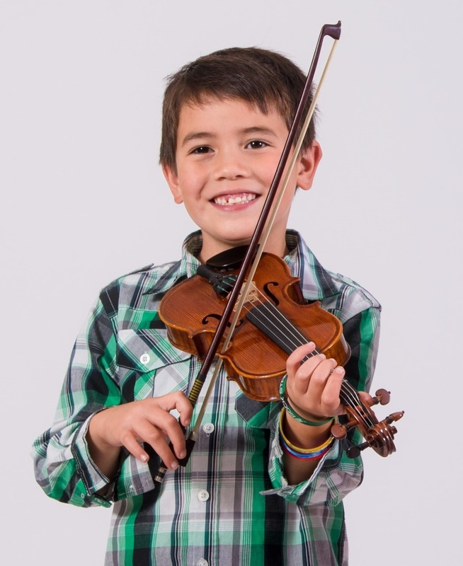 violin lessons for kids and adults near me in tulsa ok