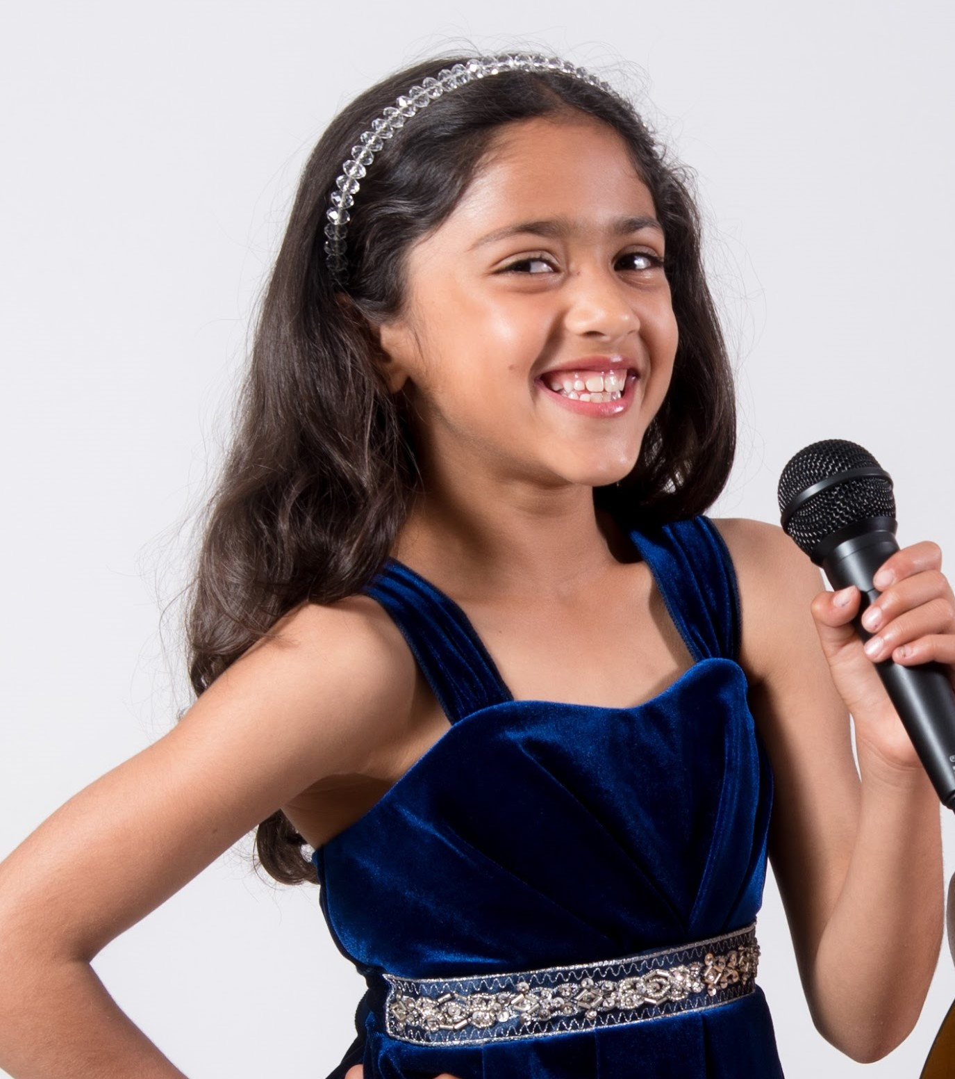 voice and singing lessons near me for kids and adults in tulsa ok