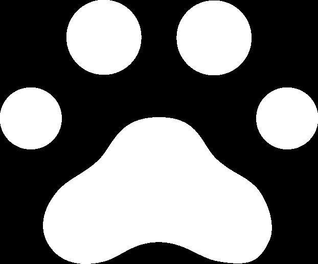 keypup-paw-white