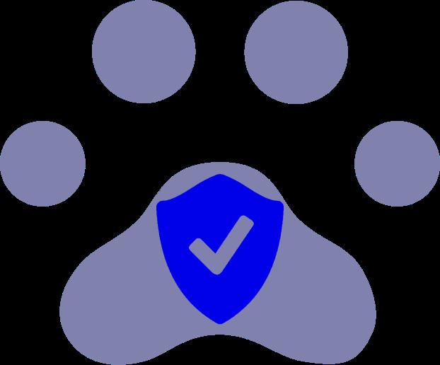 Keypup security