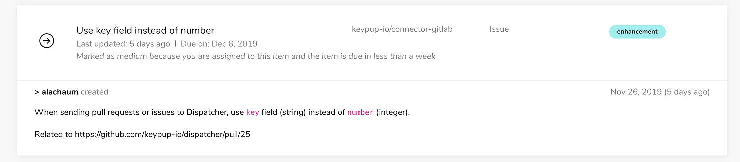 keypup-priority-inbox1