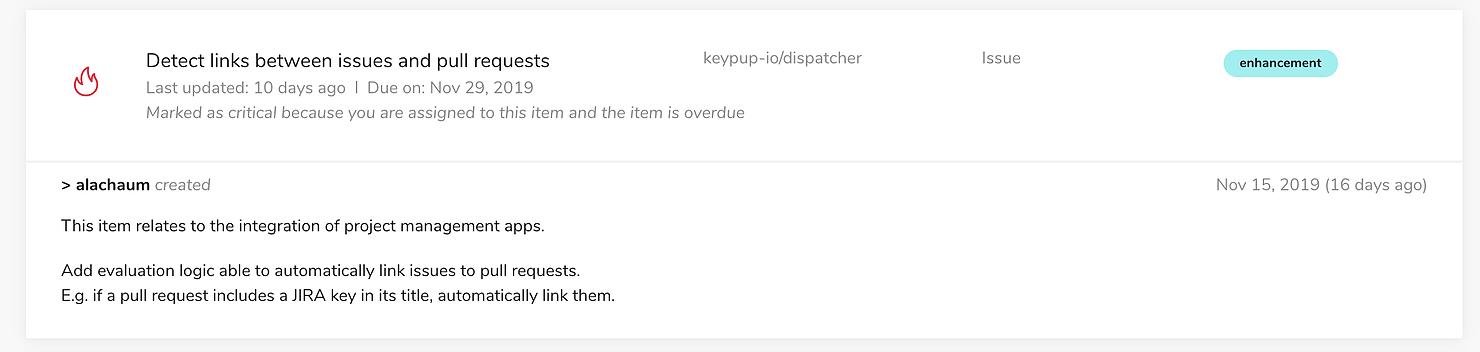 keypup-priority-inbox2