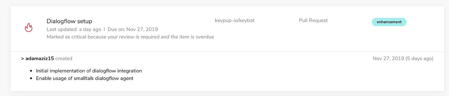 keypup-priority-inbox3