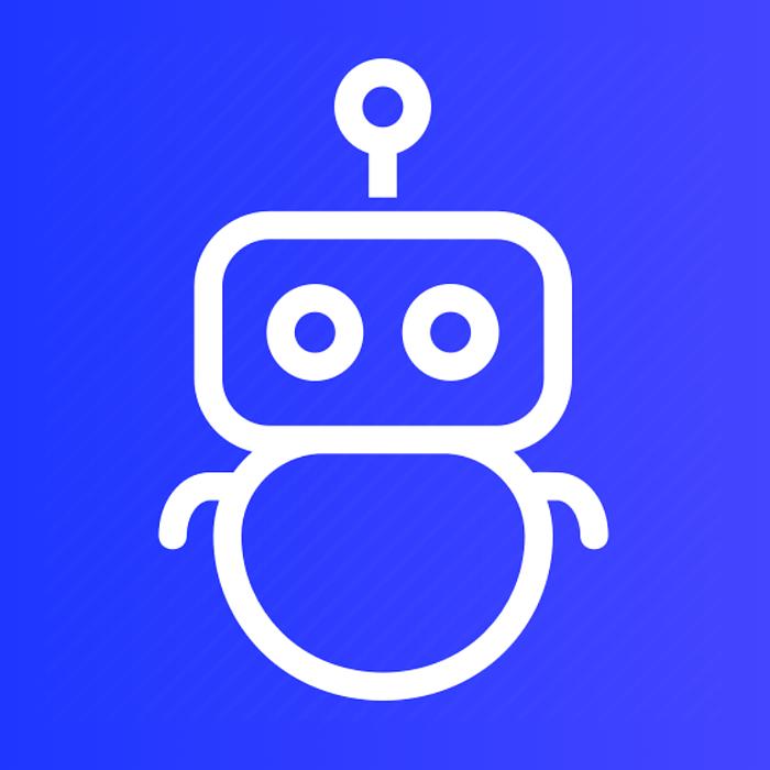 old-keybot