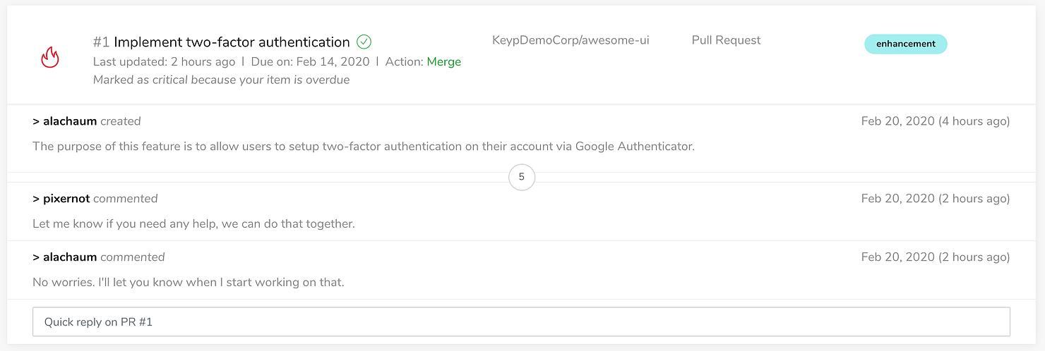 keypup-comments1