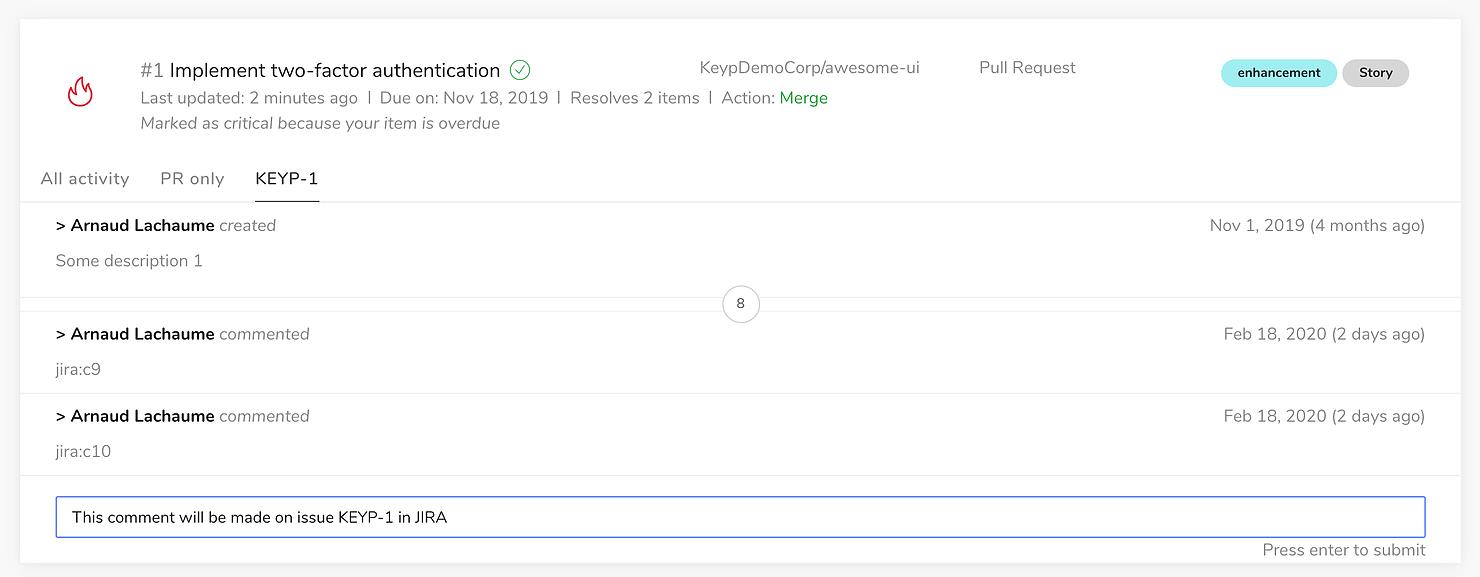 keypup-comments5