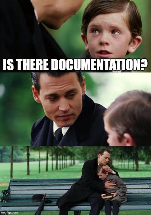 software-documentation