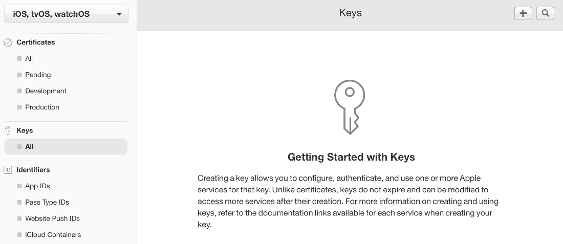 apple-push-voip-key