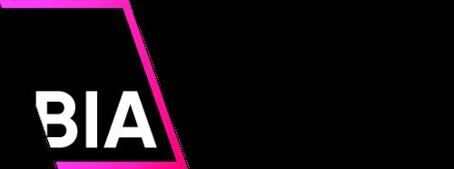 Logo Berlin Innovation Agency
