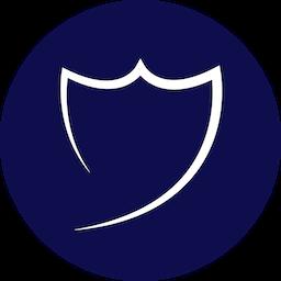 Sawayo Logo_256x