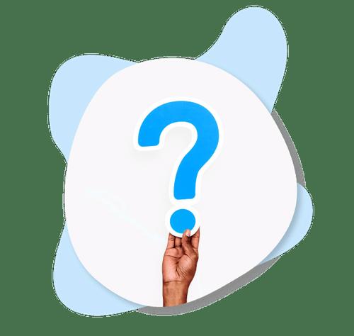 Sawayo ein Frage stellen
