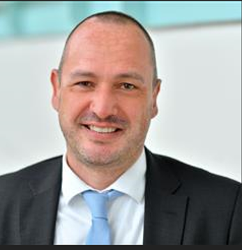 Anwalt Profilbild