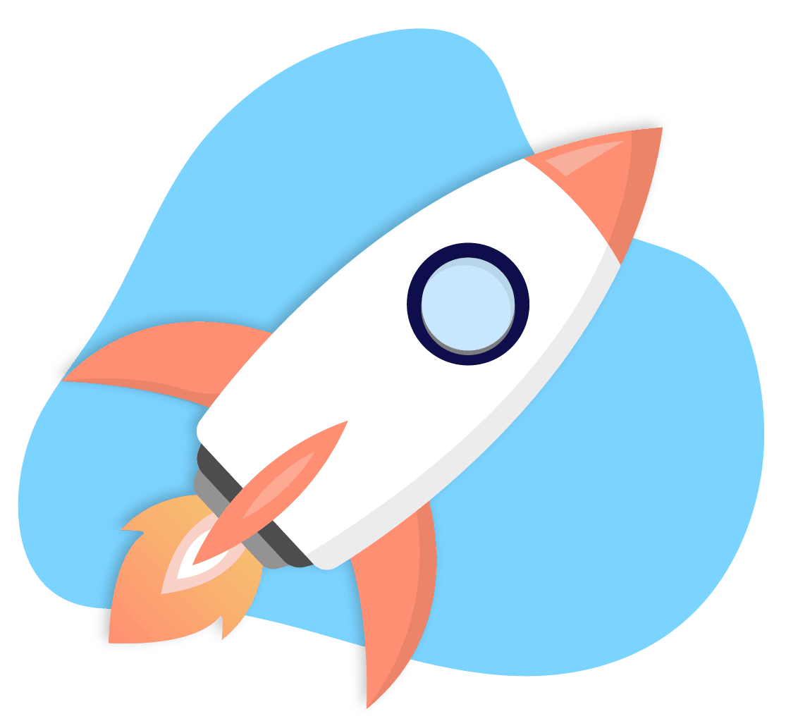 start up deal rocket