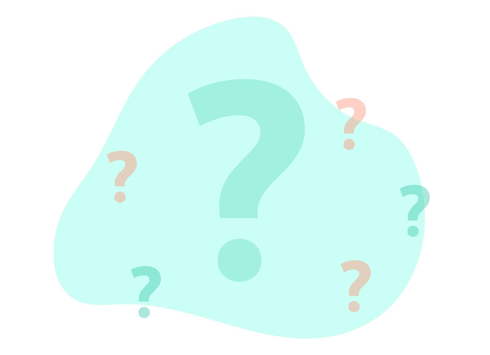 BA Questions