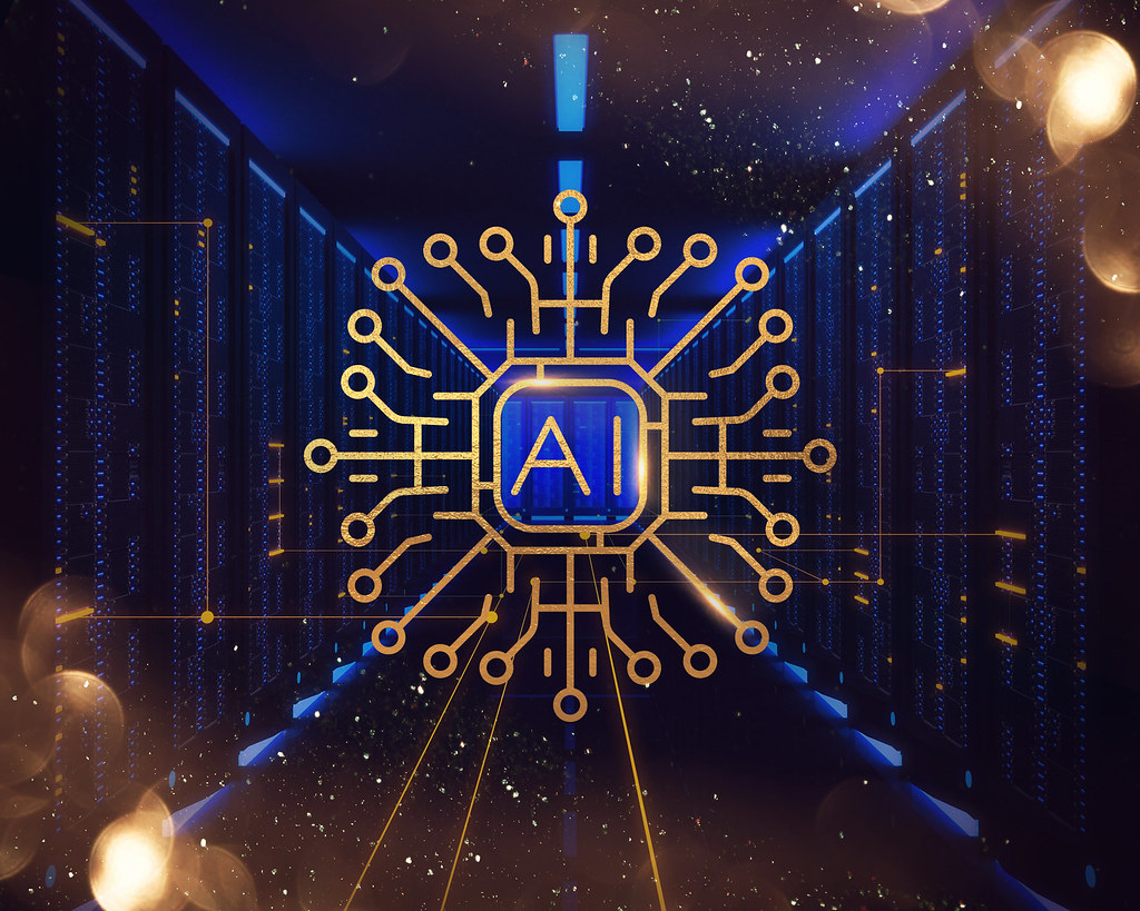 What Is Artificial Intelligence? Definition