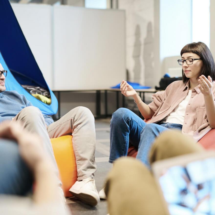 brainstorming-people
