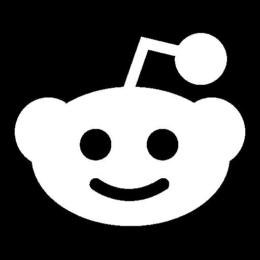 reddit-dark
