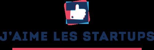 jaime-les-startups-logo