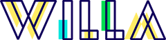 willa-logo
