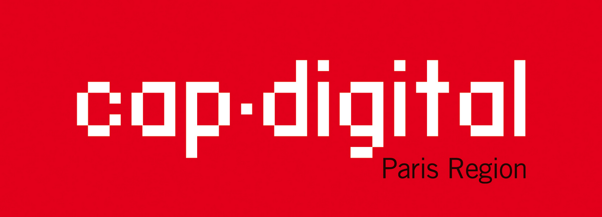 cap-digital-logo