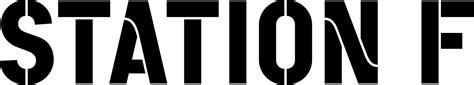 StationF-logo