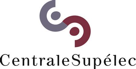 Centrale-supelec-logo