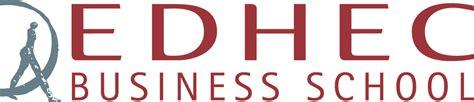 EDHEC-logo