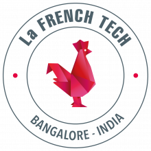 frenchtech-bangalore-logo