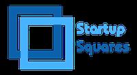 startups-squares-logo