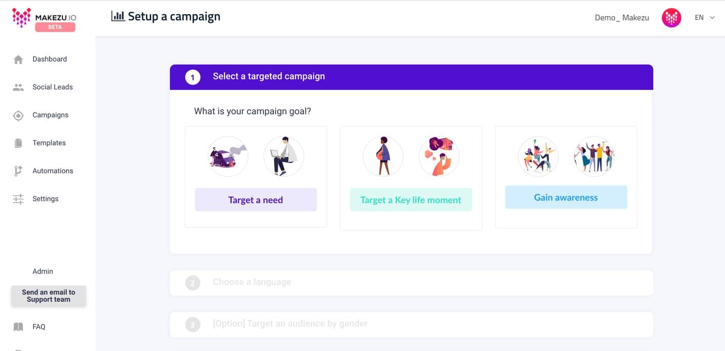 create-Makezu-campaign
