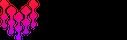 makezu-logo