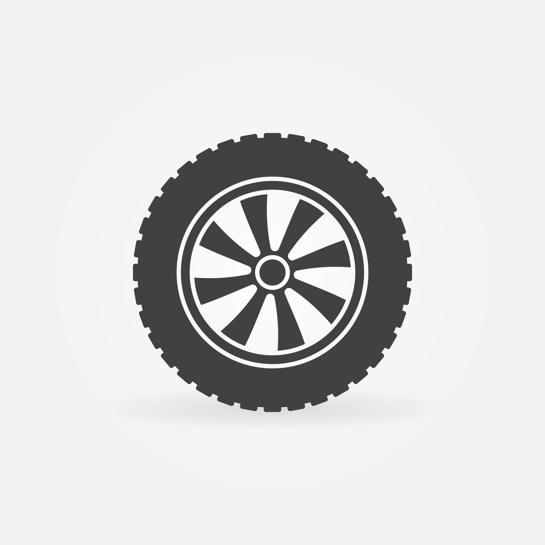 tirewheel