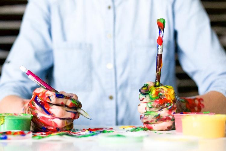 Seniors : 6 idées de loisirs à tester
