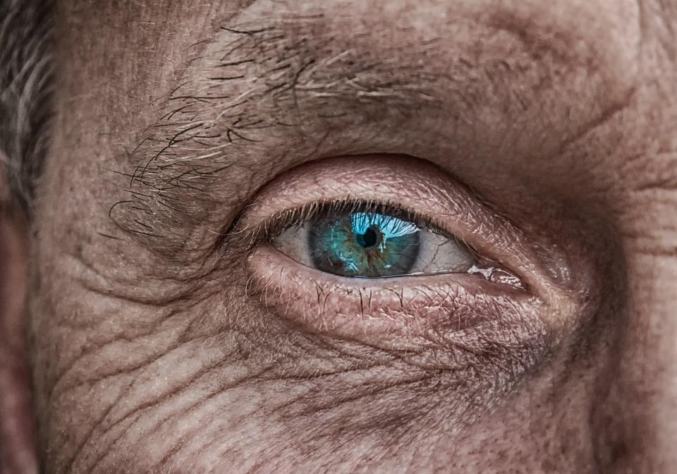 Vieillissement et dignité humaine : deux notions corrélées