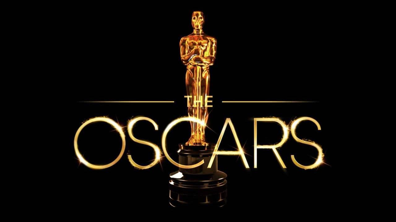 Animer des séances en Ehpad sur l'actualité: la cérémonie des Oscars 2021.