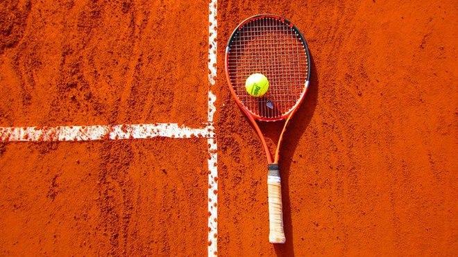 Le tournoi de Roland Garros : une idée d'animation autour de l'actualité sportive
