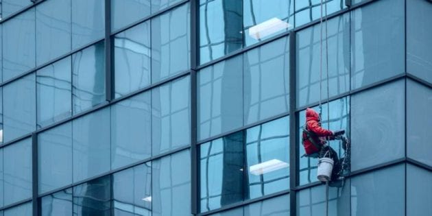 is-window-cleaning-a-good-business