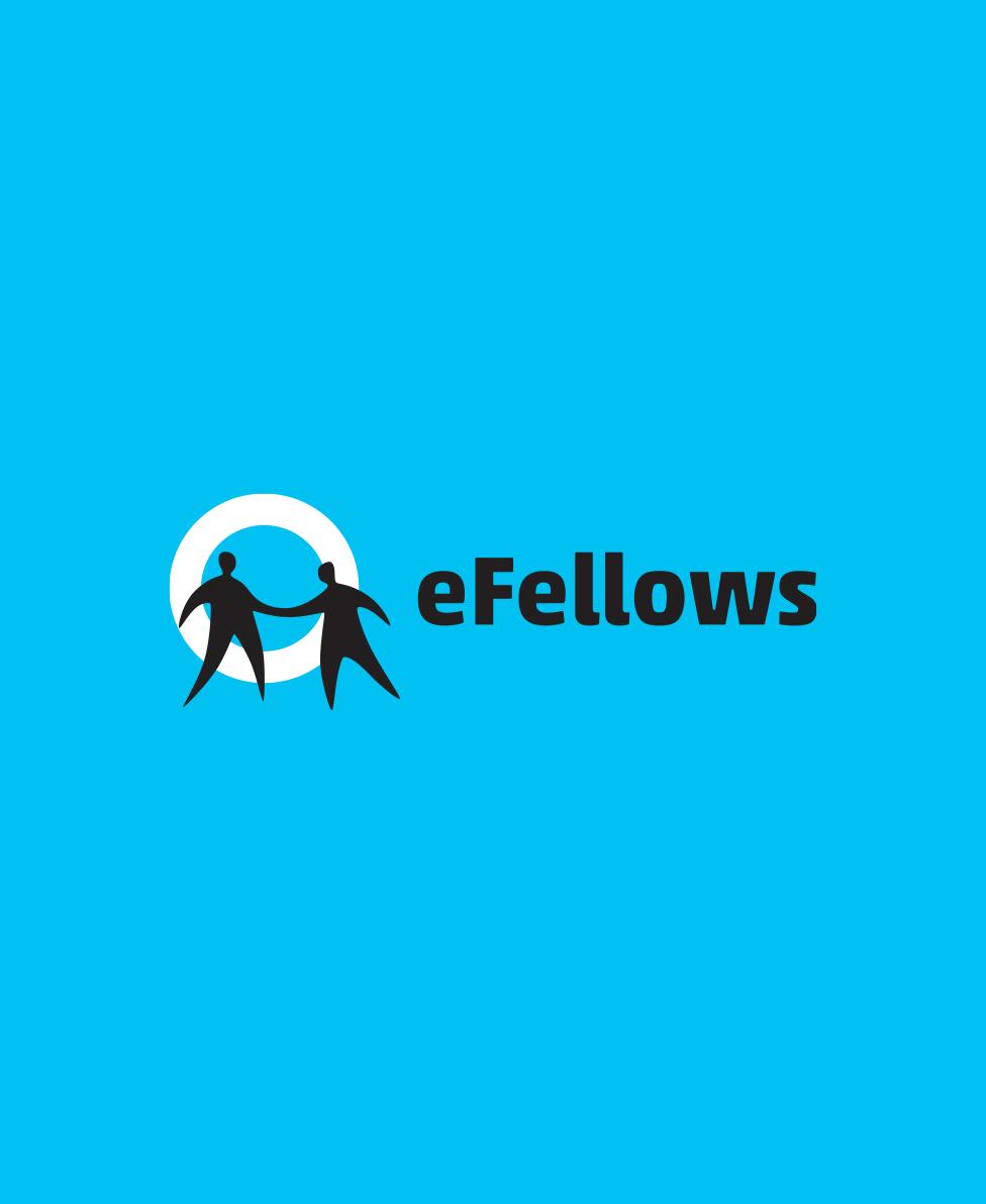 efellows
