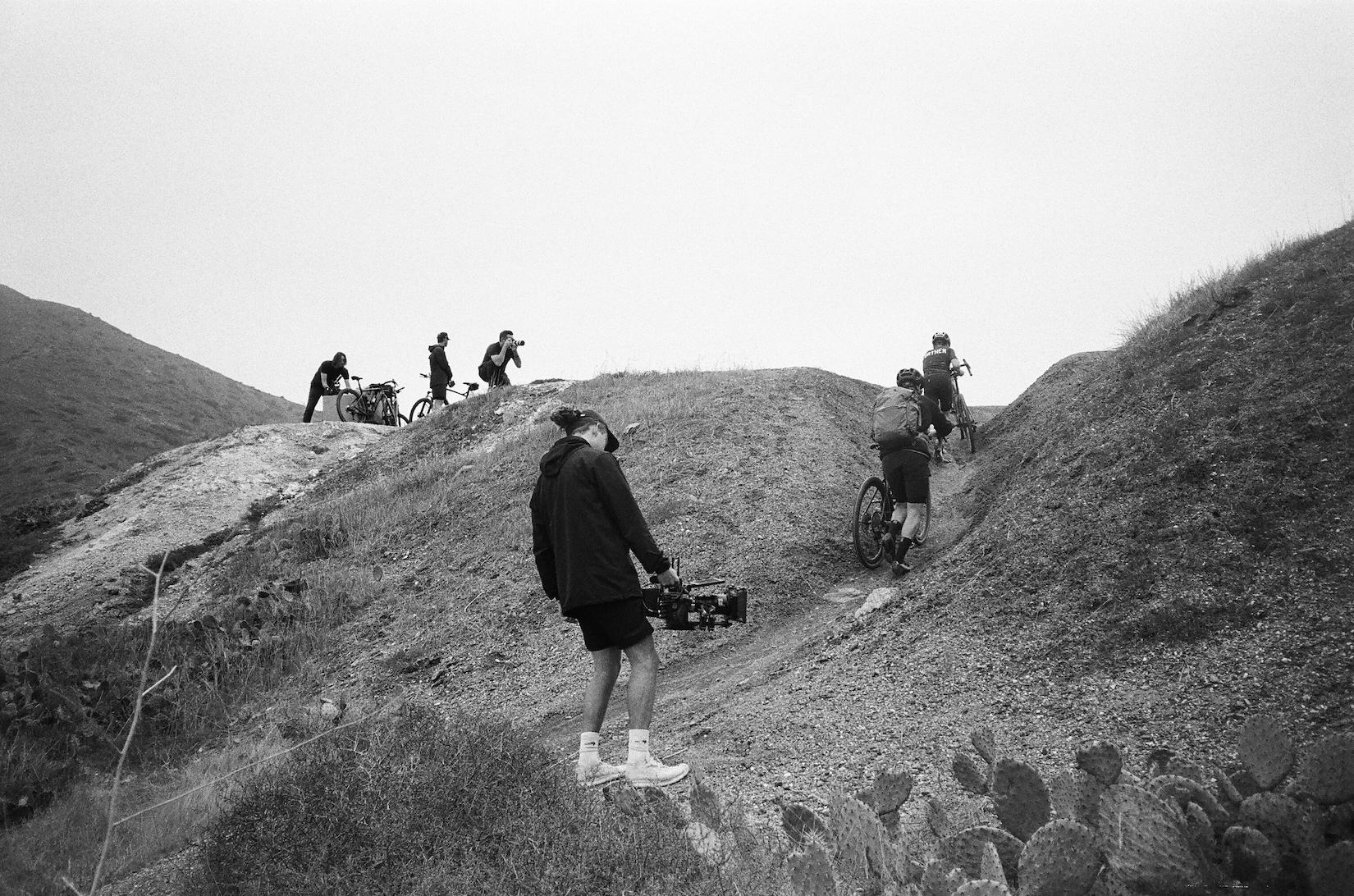 UAG Catalina Shoot