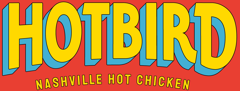 Hotbird, nashville hot chicken